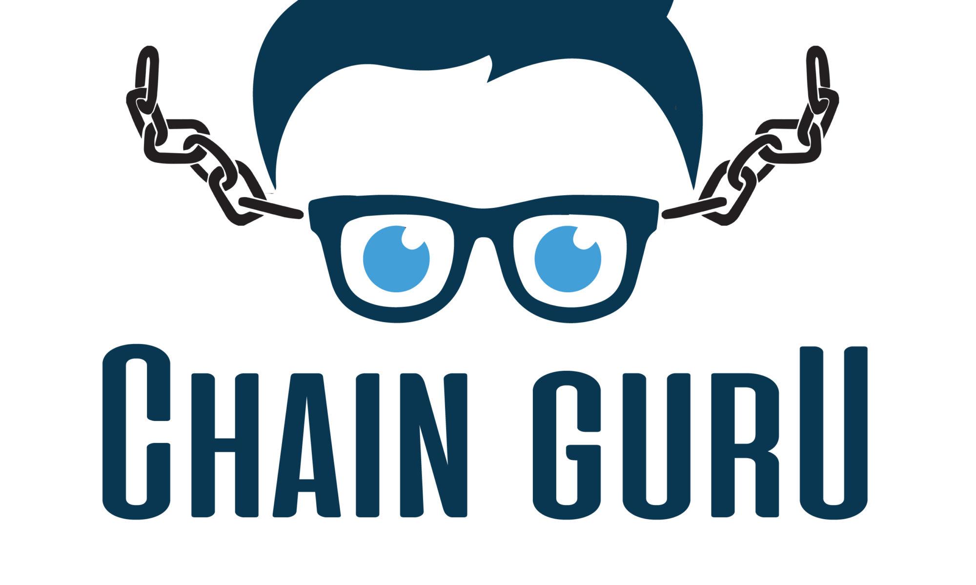 Chain Guru
